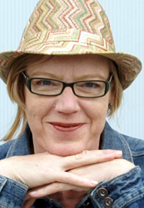 Roswitha Menke