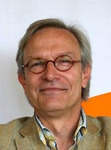 Peter Dierkx