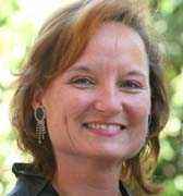 Regina Reinhardt