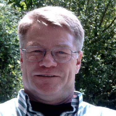 Jörg Waldau