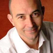 Marc Traverson