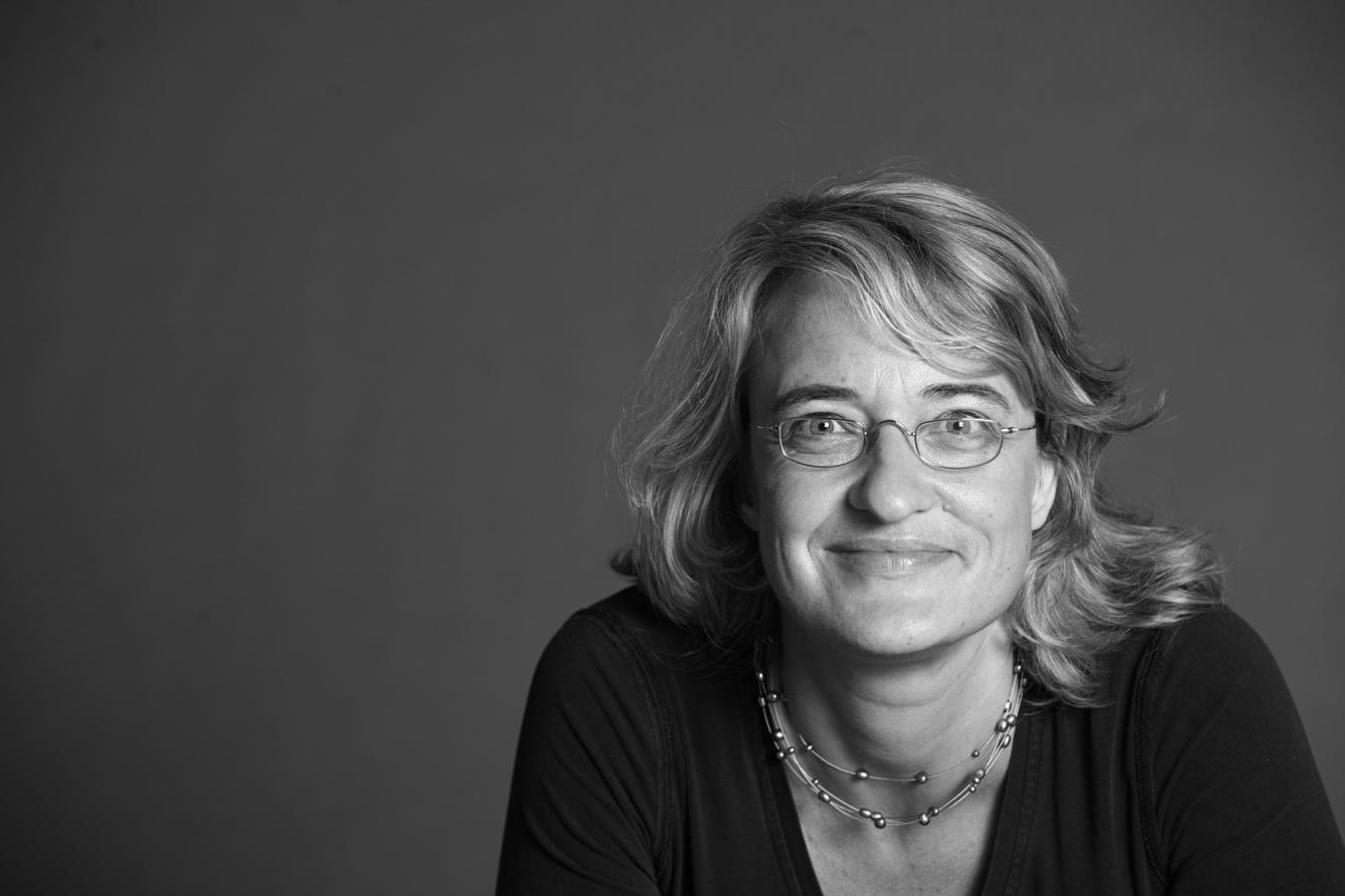 Christa Uehlinger