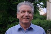 Jean-Claude Ben Ezra