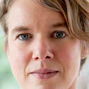 Marianne Geurts