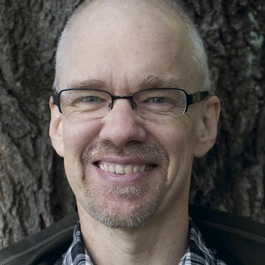 Michael Hjerth