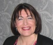 Antoinette Oglethorpe