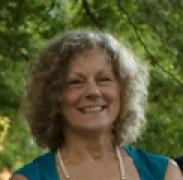 Suzanne Aldis Routh