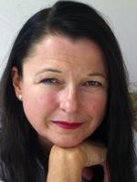 Anna Nöst
