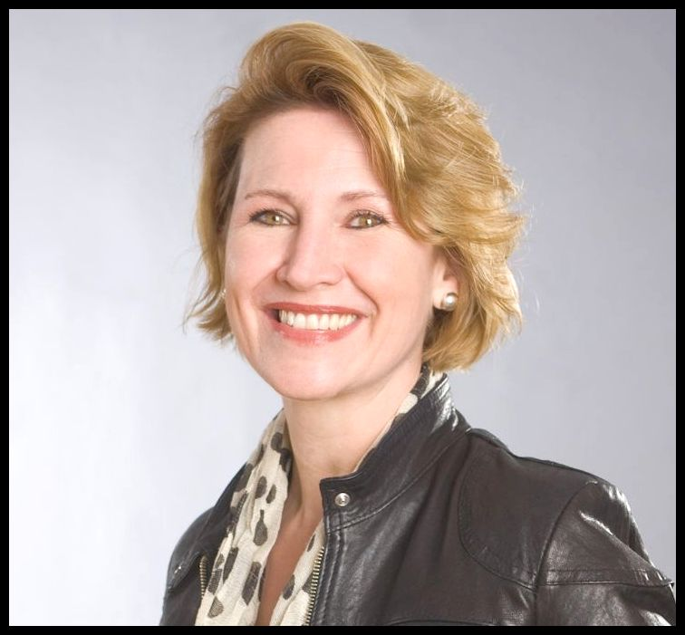 Karin Holzinger