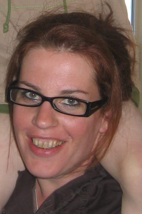 Lisa Boelaert