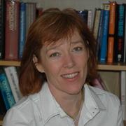 Sarah Cudmore