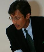 Enrico Varella