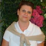 Magdalena Irina Vrajitoru