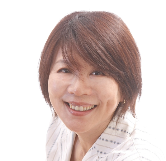 Ruiko Aoki