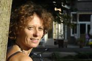 Yvonne van Iersel