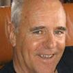 Ivan Webb