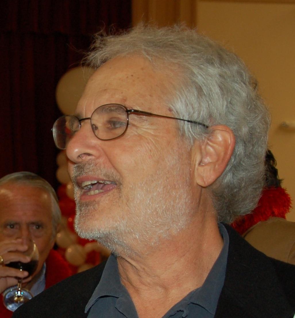Phillip Ziegler