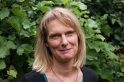 Gerda Hammink