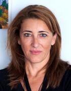 Olympia Mitsopoulou