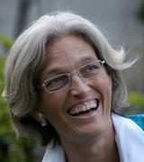 Petra Mueller-Demary