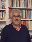 Max Pürstl