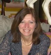 Collette Clavadetscher