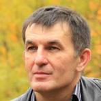 Csaba Biró