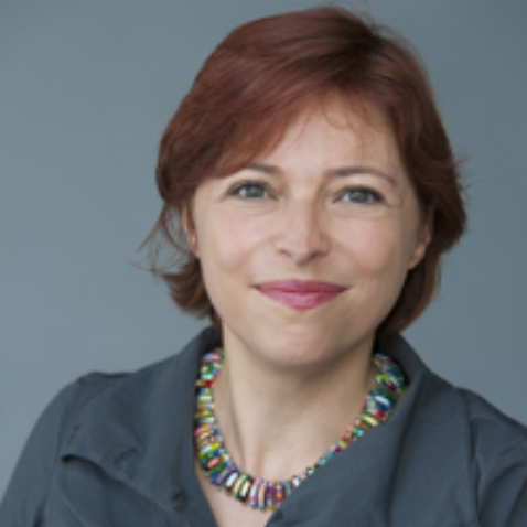 Ursula Sila-Gasser