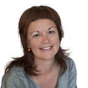 Hannelore Volckaert