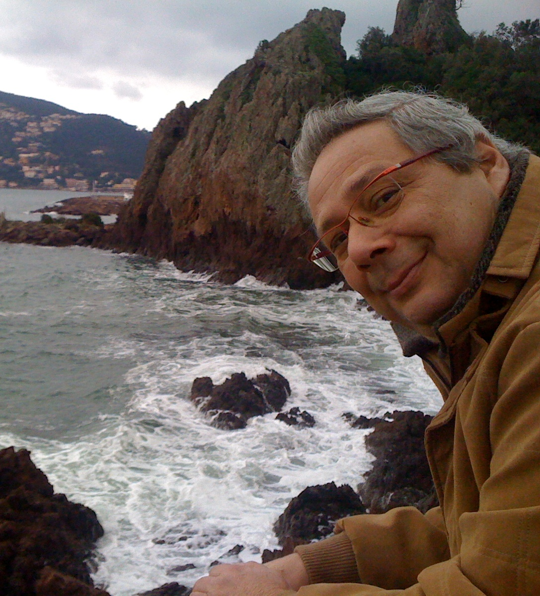 Claudio Aloisio