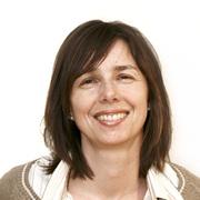 Bibiana Falkenberg