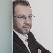Thomas Gelmi