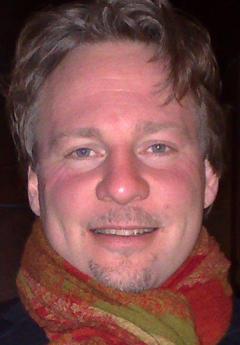 Per Lundquist