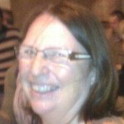 Eileen McCabe