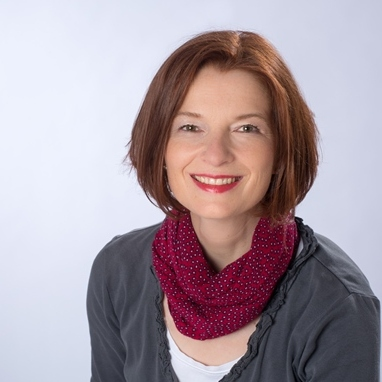 Stefanie Kirschbaum