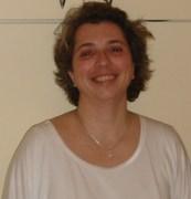 Xenia Paschopoulou