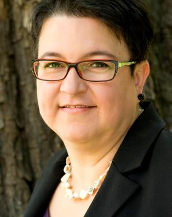 Christine Meusburger