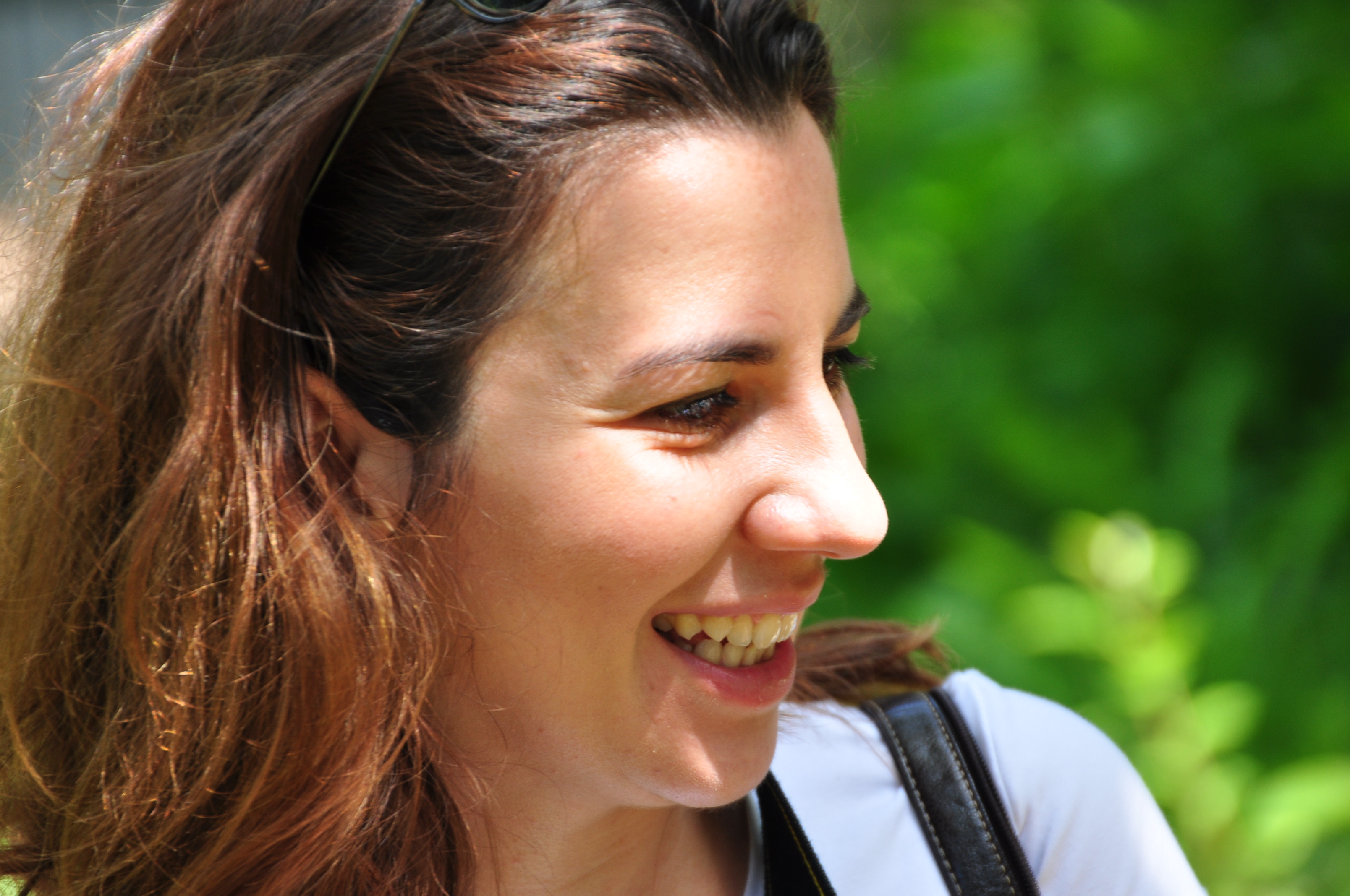 Natavan Aliyeva