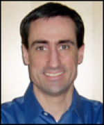 Randall Vickerson