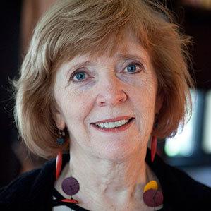 Cynthia Tinapple