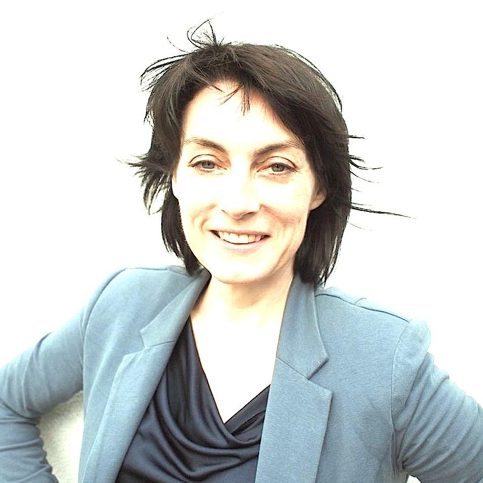 Dr. Ute Symanski