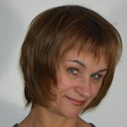Janice Abarbanel