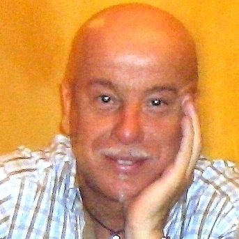 Carlo Bartolomeo Novaro