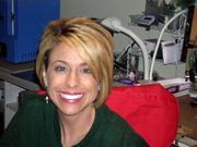 Aimee A. Domash