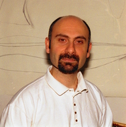 Hratch Babikian