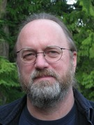 Jim Binnion