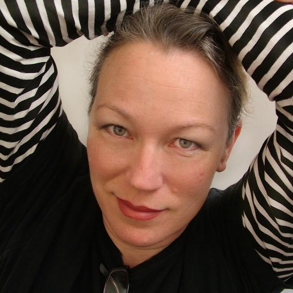 Julie Frith