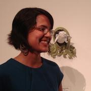 Miel-Margarita Paredes