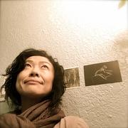 Masako Onodera