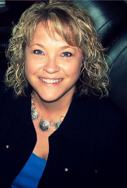 Susan Breen Silvy